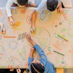 A importância de ver o aluno como protagonista no novo cenário educacional do país