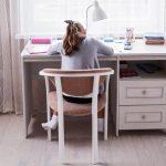 Dicas para melhorar a gestão do tempo em casa
