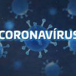 Coronavírus: o que é e como se prevenir?